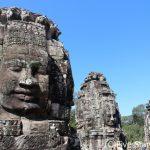 大河メコンの恵みを感じる旅~カンボジア・ベトナム紀行 トンレサップ湖とメコンデルタ~