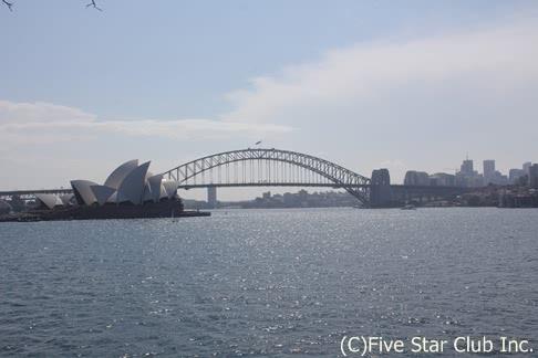 どでかい大自然を求めて~オーストラリア紀行 世界遺産の大自然めぐり~