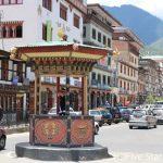 幸福の国で幸せについて本気出して考えてみた ~ツェチュ祭を訪ねるブータン周遊紀行~