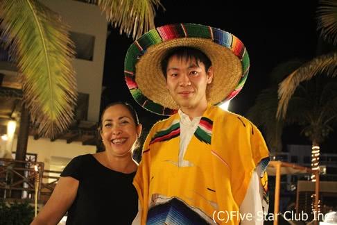 豪華オールインクルーシブホテルに、アシカと泳げる絶景クルーズ!穴場で最高のリゾートここにあり~陽気なリゾート、メキシコ・ロスカボス滞在記~