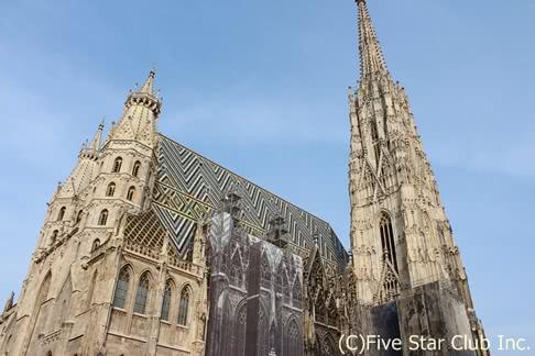 ビール好きの聖地チェコと東欧3か国周遊の旅