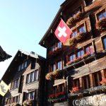 日帰りツアー「チョコレートトレイン」で満腹度100%!スイスを味わい尽くす旅!