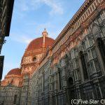 夏のイタリア縦断!定番コース『ローマ~フィレンツェ~ミラノ』へ=子供と行ってみたイタリア=
