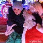 ヨーロッパ一のクリスマスマーケットはクロアチアのザグレブですよ!