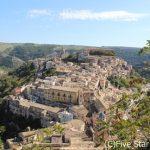 ナポリを見て死ね?いやいや、他も見ないと死ねません!イタリアの風景・人に癒されまくりの旅