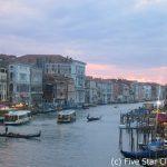イタリア&フランス よくばり旅行