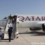 ワンダラー!エジプト 2014年2月現在の安全を確かめる旅