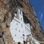 モンテネグロで乾杯! バルカン半島3国7大世界遺産9日間・ちょっと濃い目の美しい旅