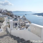 ギリシャの白は資本家の罠?「二つの白」の秘密をたどる遺跡&リゾート浪漫紀行