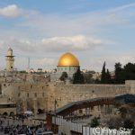 思想の缶詰イスラエルとパレスチナ~魅惑の土地を探索する3泊5日の縦断作戦~