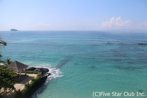 格式高い古くからの伝統的な信仰や生活を守り生きる素朴な町バリ島チャンディダサへ