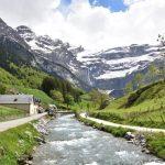 ぼっち旅のすすめ・フランスピレネー山脈からスペインバスクまで気ままな一人旅。