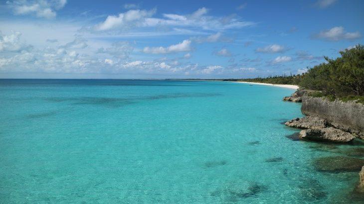 「天国にいちばん近い島」の実態とは?~度肝を抜かれる美しい海と天使の称号を与えられた海老!唯一無二の楽園ニューカレドニア紀行~