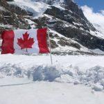 毎日が絶景との出会い!大自然満喫カナダの旅★