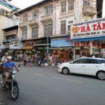 「定番」ホーチミンVS「隠れ家リゾート」ロンハイ どっちが楽しい?どっちも楽しいベトナム!