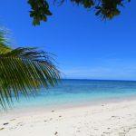 直行便で南太平洋!常夏フィジーでは離島リゾートのチョイスはお好みで♫