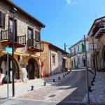 キプロスの魅力を大満喫!じっくりキプロス周遊旅行