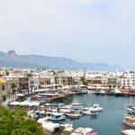 地中海沿岸の島・国を周遊してみた!(北キプロス、キプロス、マルタ、チュニジア)
