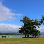 世界中の人が魅了される国、オーストラリア★ケアンズ・メルボルン・シドニー 3都市を回り、自然でエナジーチャージ!