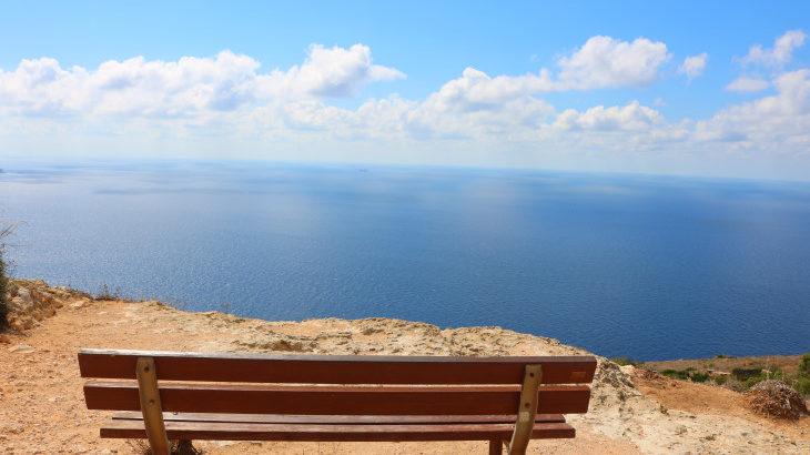 地中海カントリーホッピング〜遥か歴史の足跡を辿る旅〜チュニジア・マルタ・シチリア〜