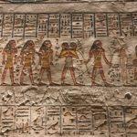 ずっと行きたかったトルコ&やっぱりすごいピラミッドのエジプト☆歴史溢れる 旅☆