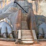 キャセイパシフィック航空で行く癒しの国スリランカ!世界遺産にバワ建築にアーユルヴェーダと充実の4日間