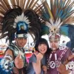 のんびり派の私も、自然が好きなアナタも、遺跡好きの君も…誰もが大満足!そんな都合の良いリゾートってある?…あるんです!メキシコのマヤコバに!