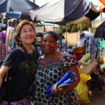 西アフリカ6か国周遊―これぞアフリカ!な国々探訪記/第2弾 ギニア編