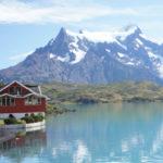 パタゴニアの大自然の前で「枕草子」は生まれたか?〜アルゼンチン・チリ・ウルグアイ〜