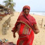 西アフリカ6か国周遊―これぞアフリカ!な国々探訪記/西アフリカ第4弾 コートジボワール編